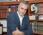 Juan Jose Feijoo