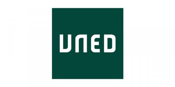 Logotipo UNED
