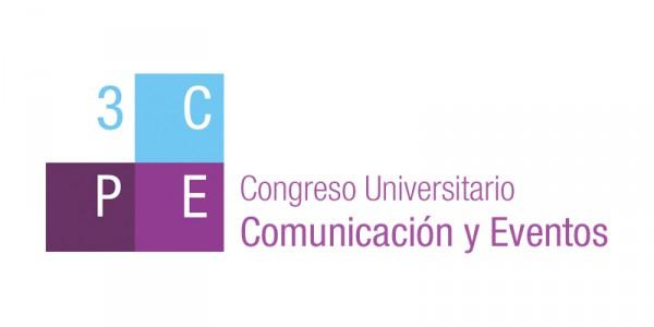 Congreso Universitario Comunicación y Eventos
