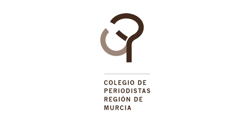 Colegio Oficial de Periodistas Región de Murcia