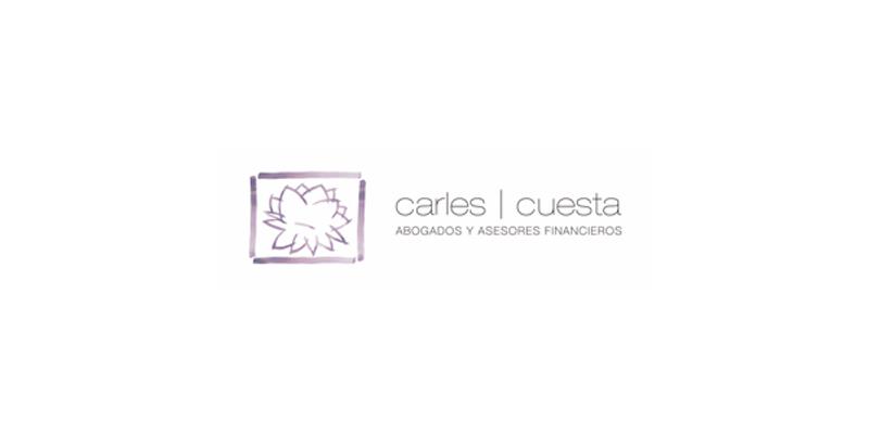 Carles Cuesta Abogados