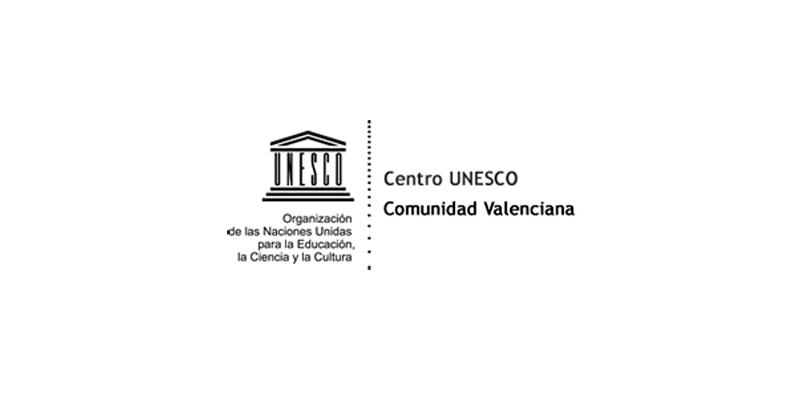 Centro UNESCO Comunidad Valenciana