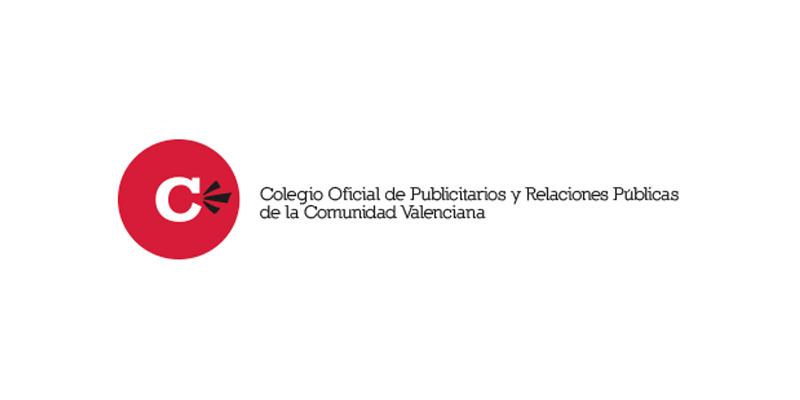 Ilustre Colegio de Publicitarios y Relaciones Públicas de la Comunidad Valenciana