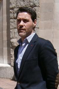 Ignacio Arango Huerta