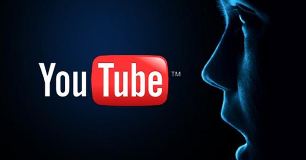 Canal AEP en YouTube