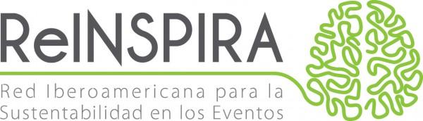 logo_ReINSPIRA_2