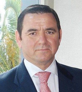AEP JUAN DE DIOS OROZCO (1)