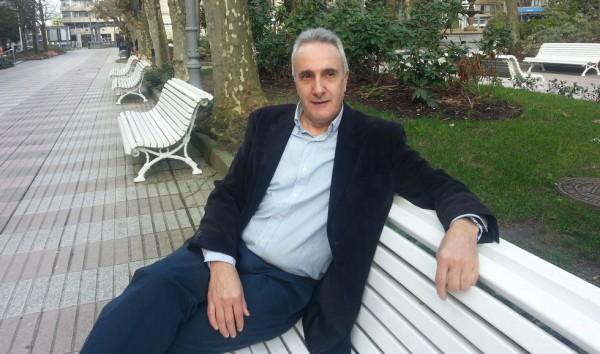 Juanjo Feijoo