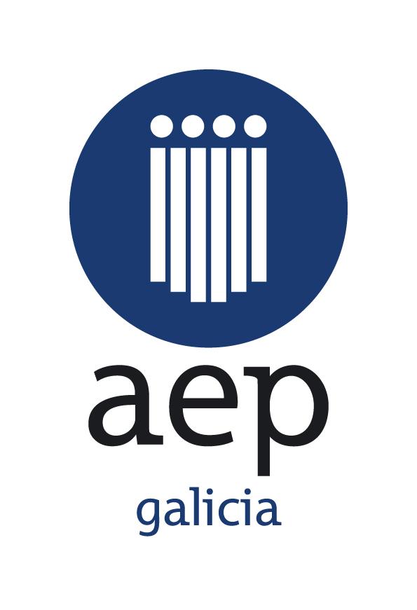 aep Galicia