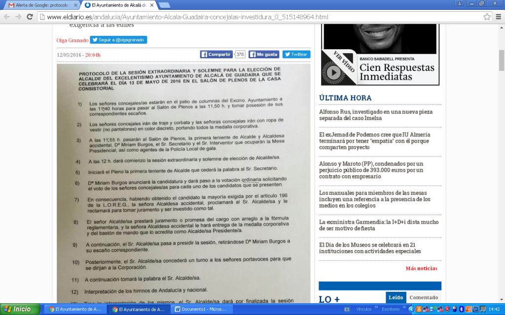 Articulo de eldiario.es