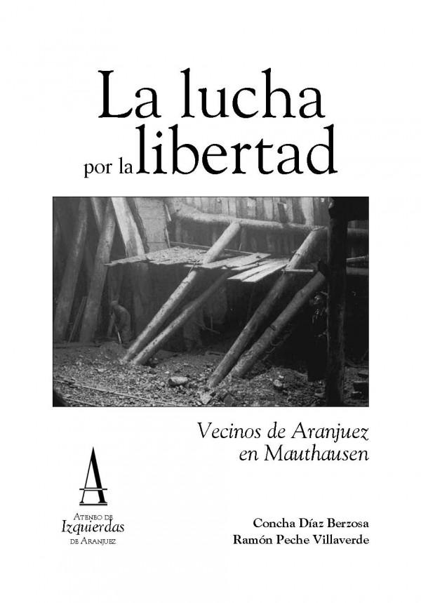 Portada libro Ramón Peche