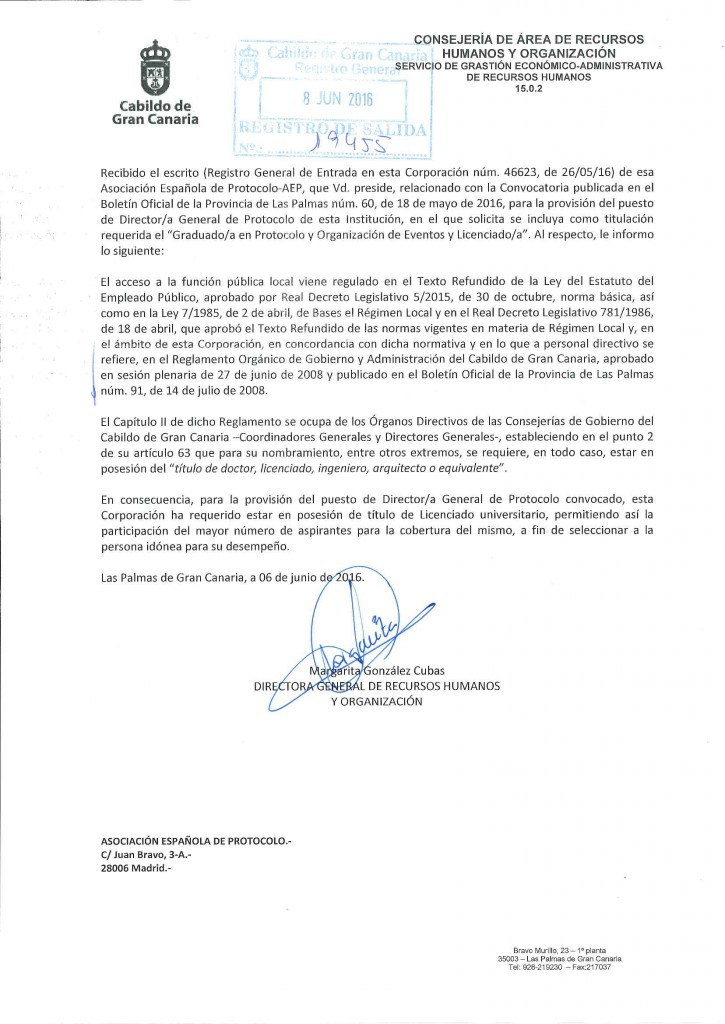 Cabildo-Gran Canaria_respuesta_recibida