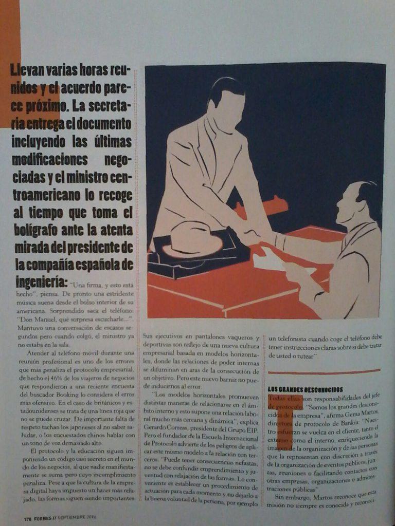 revista-forbes-2