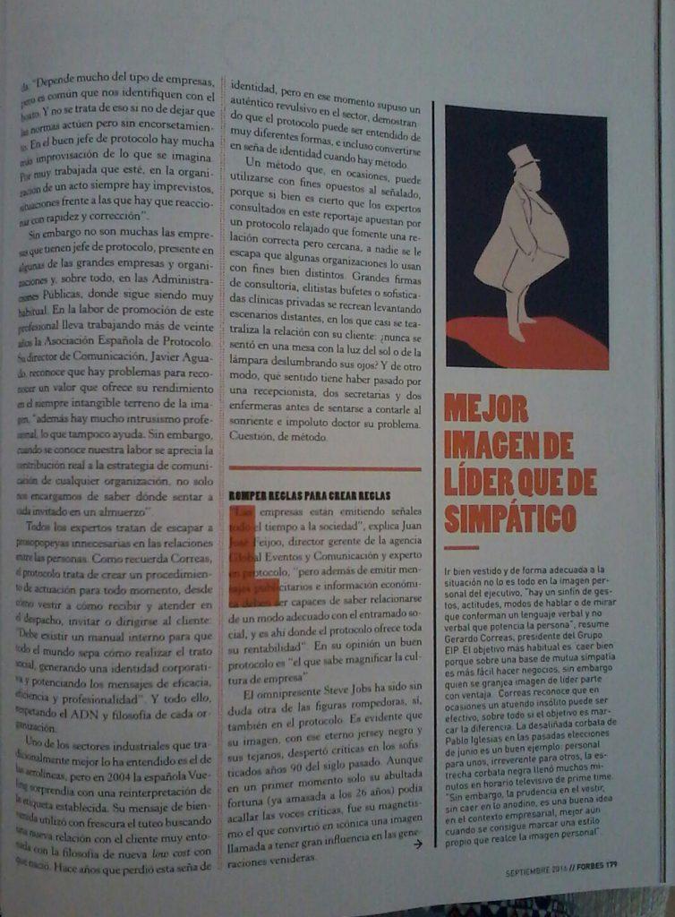 revista-forbes-3