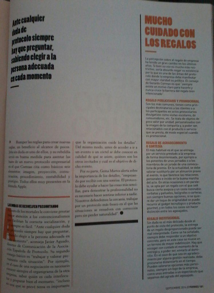 revista-forbes-4