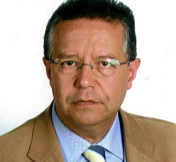 Ramón Peche