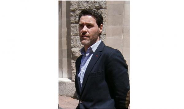 Ignacio Arango