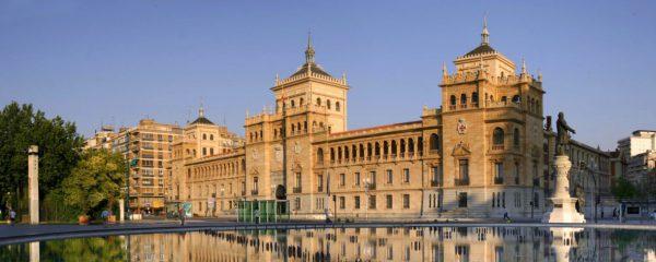 Imagen: congresoprotocolovalladolid.com