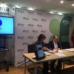 firma del convenio plena inclusión2