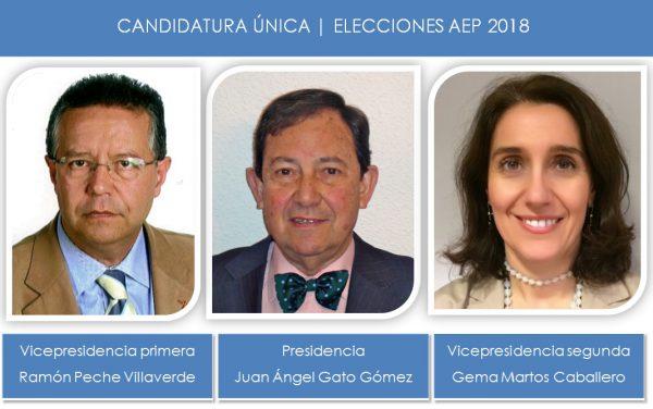 Candidatura-JuanGato