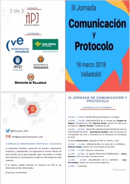 Congreso de Valladolid
