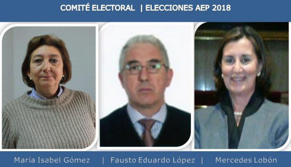 Comité electoral