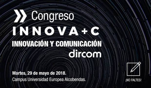 congreso innova