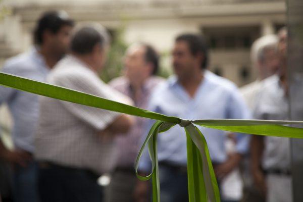 Ley publi comunidad valenciana