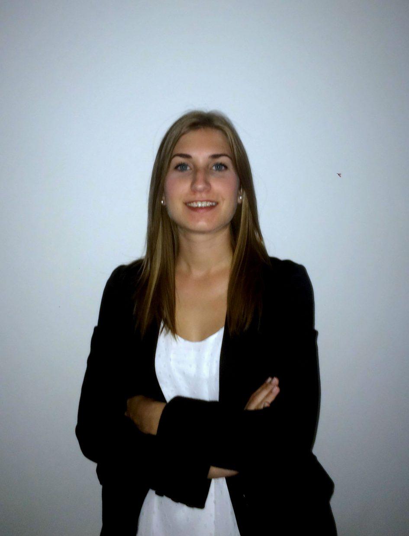 Silvia Tudela