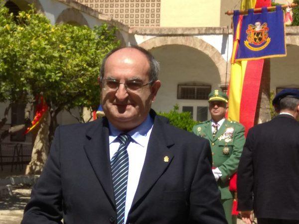 2019 AEP JOSÉ MANUEL NAVARRO (1)