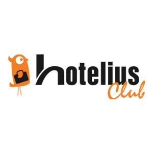 Convenio de la AEP con Hotelius Club