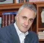 Blog de juan José Feijóo