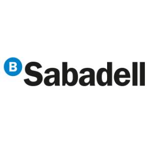 Convenio con el Banco Sabadell
