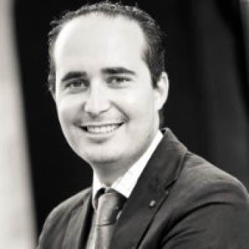 Blog de Óscar López