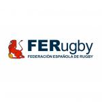 Federación Española de Rugby