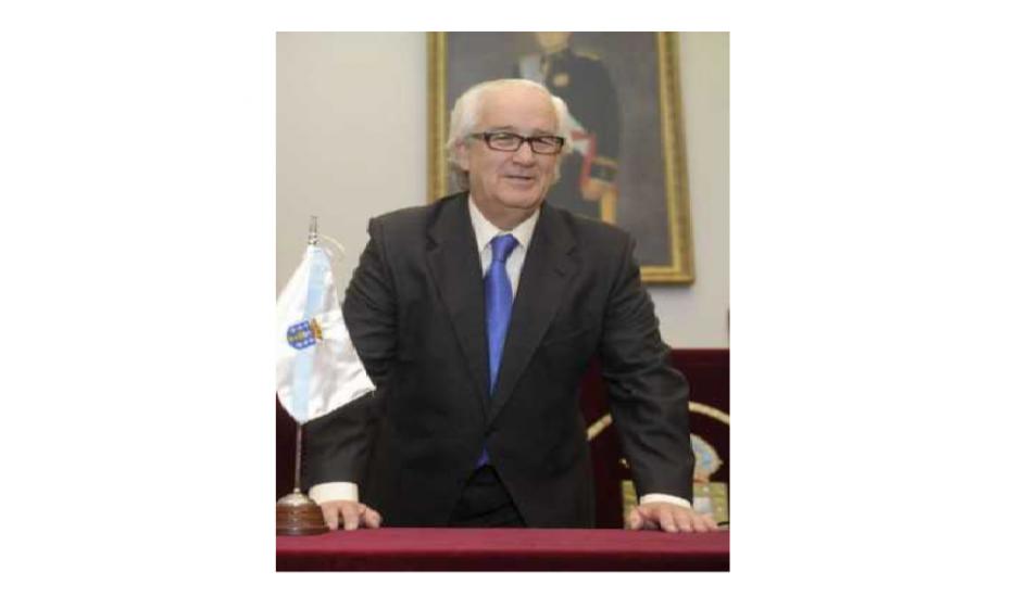 Rafael Vidal